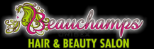 Beauchamps Hair and Beauty Salon
