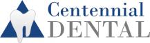 Centennial Dental