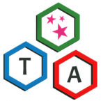 Talenta Academy