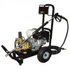 Contact Roy Turk to Find the Right Karcher Pressure Washer Parts for You