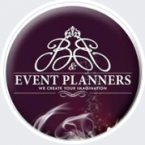 B&B EVENT PLANNERS