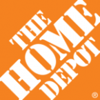 THE HOME DEPOT NORTH BRAMPTON #7110