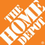 THE HOME DEPOT VAUGHAN #7253