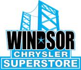 Windsor Chrysler