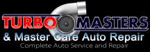 Turbo Masters (Truck repair shop)