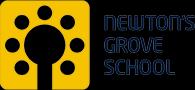 Newton's Grove School