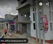 Business Premises for Sale in KKS Road Jaffna
