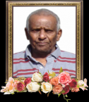 Selvarasa Francis Sellappu - அமரர் செல்வராசா பிரான்சீஸ் செல்லப்பு (பெரிய செல்வராசா)