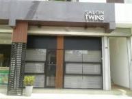 Salon Twins - Sri Lanka