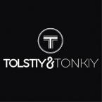 Tolstiy & Tonkiy Restaurant - Ukraine