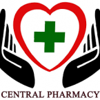Central Pharmacy - Sri Lanka
