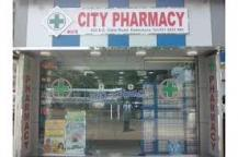 City Pharmacy - Sri Lanka