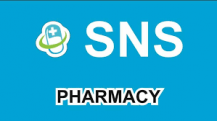 SNS Pharmacy  - Sri Lanka