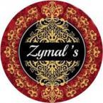 Zymal's Fashion
