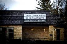 Zurich Dental Clinic