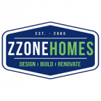 Zzone Homes Inc