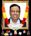 Sinnathamby Navaratnam - திரு சின்னத்தம்பி நவரத்தினம் (நவா)