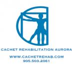 Cachet Rehabilitation Group