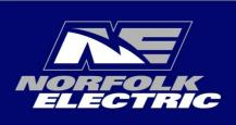 Norfolk Electric