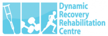 Dynamic Recovery Rehabilitation Center