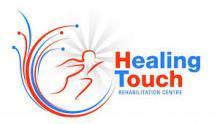 Healing Touch Rehabilitation Centre