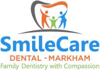 Smile Care Dental Markham