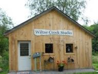 Wiltse Creek Studio