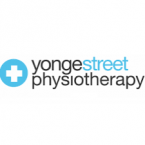 Yonge Street Physiotheraphy