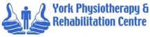 York Physio & Rehab Centre