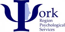 York Region Psychological Services