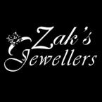 Zak's Jewellers