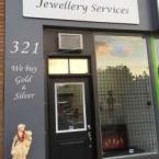 WM Jewellery Services