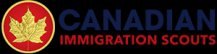 `Canadian Immigration Scouts - Immigration Consultant
